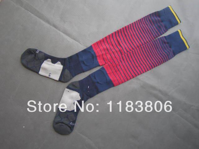 Оригинальный клуб тайского качества носки Испанский