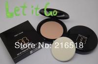 Min order 10usd (Mix order) PREP+PRIME BB cream Beauty Balm Compact SPF 30/PA++ Creme Teintee SPF 30 NET 8g
