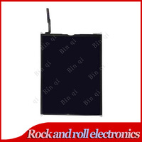 LCD Display Screen Replacement For iPad Air 5 5th  iPad 5 Free Shipping +Tracking Number