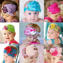 head band promotion
