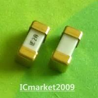 20 PCS 1808 2A 1808+ SMT chip Fuse SMD NEW