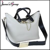100% Genuine Leather Bag Big 2014 Famous Designer Brand Women Messenger Bag Shoulder Bags Desigual Large Handbag Crossbody bag