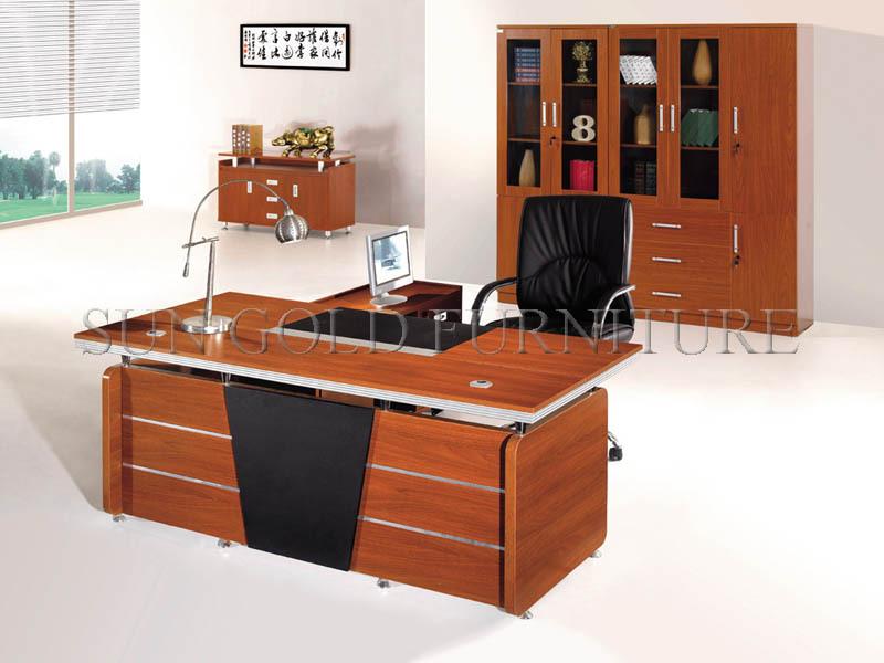 Online Get Cheap Modern Office Desk Alibaba Group