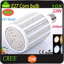 led drop light price
