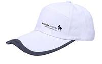 Wholesale Designer Men Cotton Flex Fit Baseball Hats Cheap Mens  Spring Sport Hat Flexfit Sun Summer Caps Autumn Cap Suppliers