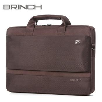 """15 """" 15.2 """" 15.3 """" 15.6 """" большое пространство для ноутбука сумка для Macbook Dell Lenovo ноутбук сумка для чехол мешок"""
