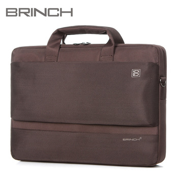 Laptop Shoulder Bag India 114