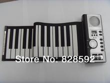 wholesale midi keyboard usb