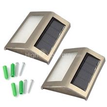popular solar powered lighting