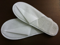 Disposable supplies at home slippers disposable slippers