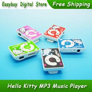 MP3-плеер NewBrand 20 /100% MP3 MP3 TF 5 KT002 михаил круг трофим воровайки 100 дорог 100 хитов mp3