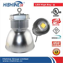 popular led highbay