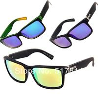 2014 Top Quality Classic Wholesale Fashion UV400 Men And Women Sport  ELMORE  Glasses For vonzipper Sunglasses