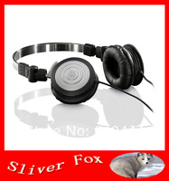 Free Shipping New Top K414 Headphone Hot Sell High Quality With Retail Box Dropship