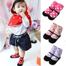 wholesale dress shoes children