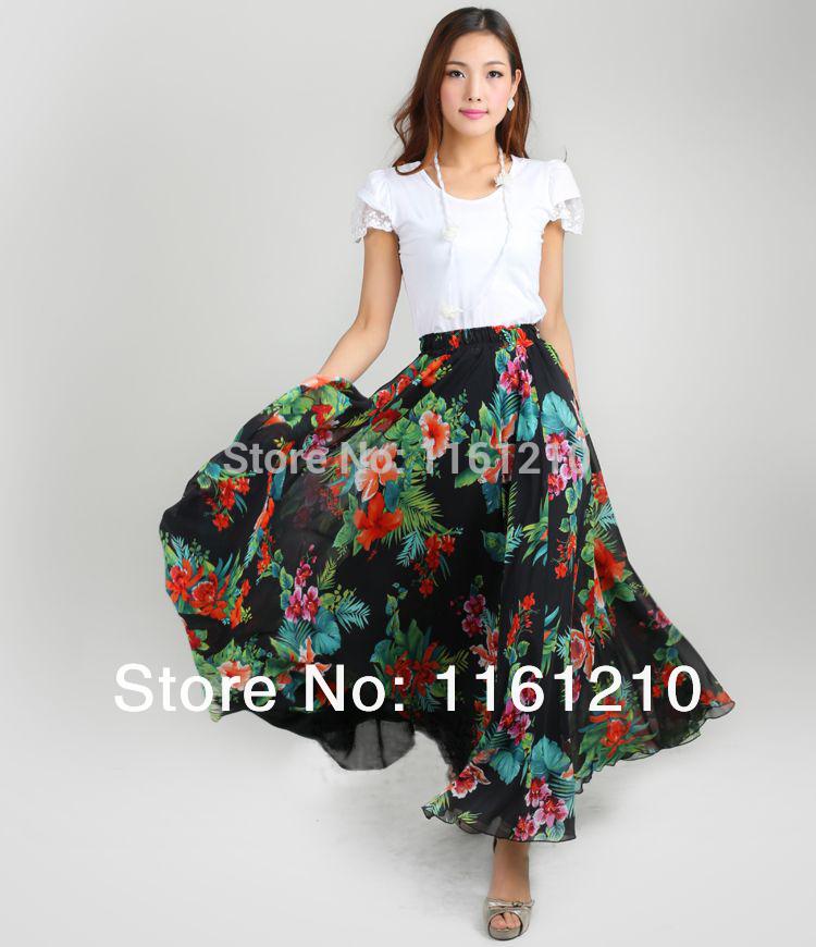 Plus Size Clothing Boho New Clothing