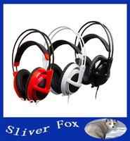 Steelseries Siberia V2 Gaming Headphone, Siberia v2 Natus Vincere Edition Free & Fast Shipping, Drop shipping