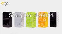 2014Hot Sale Wireless Bluetooth Speaker Portable Mobile Speaker Support TF Card Speaker