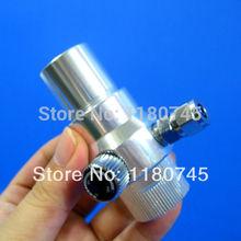 popular pressure filter