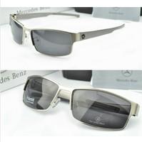 2014 luxury sunglasses men brand designer fashion Anti-UV sunglass nuevo disenador de gafas de sol los hombres de la marca