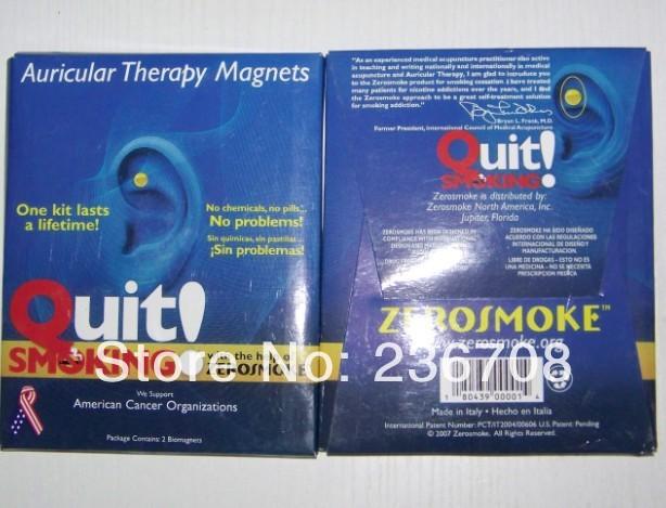 Le traitement de la dépendance de tabac la psychothérapie