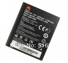 battery huawei price