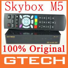 satellite receiver hd price