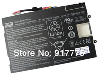 New Replacement Laptop Battery For dell Alienware M11X R1 R2 R3 8P6X6 P06T PT6V8 T7YJR KR-08P6X6 08P6X6 Batteries