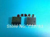 NIKOS    P1203BV   MOSFET(Metal Oxide Semiconductor Field Effect Transistor)