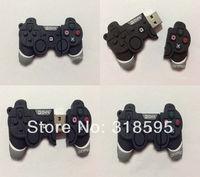 New Black Gamepad Model 4GB-32GB 2.0 usb memory stick flash pen drive