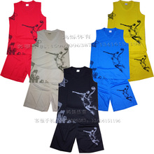 wholesale boys basketball shorts