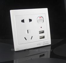 popular switch socket