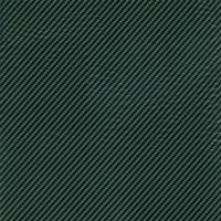 HYDROGRAPHICS / Water Transfer Printing Film - Black silk dark green bottom Carbon Fiber  GWN790  WIDTH 50CM