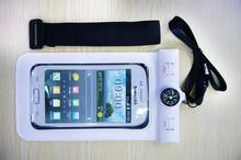phone waterproof bag reviews