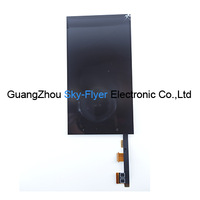 Best quality lcd assembly for HTC One Max