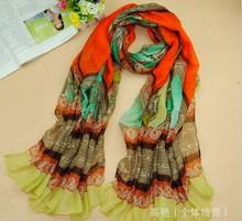 wholesale fashion headscarves