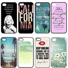 wholesale i phone case
