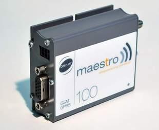 Gsm gprs dtu , gprs wireless module transparent(China (Mainland))