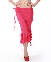 2014 New Fashion Upscale Milk Silk Belly Dance Pants 9 Colors TP 1585