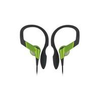 Free shipping original RP-HS33 Ear-hook Running sport earphones for mp3,mobile phones,ipad