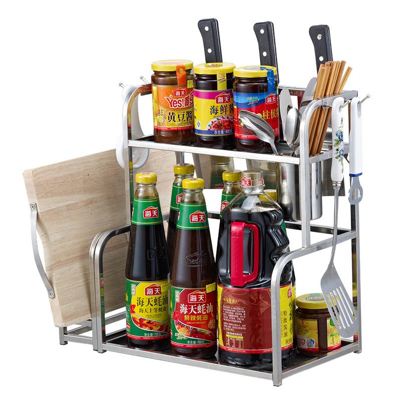 Keuken Rek Kopen : Groothandel stalen keuken stellingen-Kopen stalen keuken stellingen