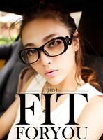 VPR retro glass frame Cloud optical glasses plate smoothing/myopia frames logo individuality its leg