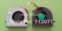 New and Original CPU fan for Lenovo G460 G465 Z460 Z465 G560 G565 laptop fan,AB06505HX12DB00,free shipping