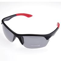 2014 new fashion men women brand designer sunglasses sport goggle polarized 100% UV400 sunglasses oculos gafas de sol