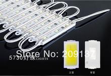 waterproof led module price