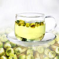 200g Chrysanthemum buds tea, herbal tea,Free Shipping