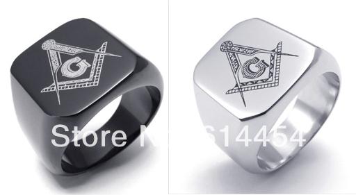 Online kopen wholesale vrijmetselaars ring uit china vrijmetselaars ring groothandel - Dressoir roestvrij tailor ...