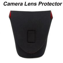 camera protector price