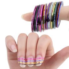 nail art sticker price
