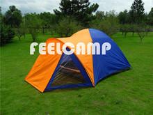 fiberglass shelters reviews